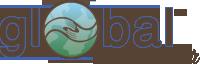 global aid worker